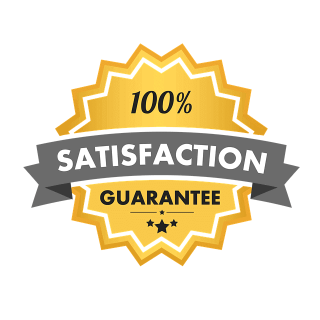 Roof Restoration Coffs Harbour Satisfaction Guarantee