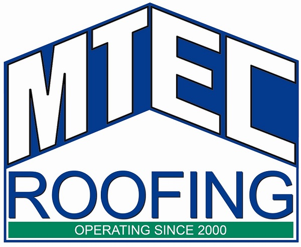 Roof Restoration Coffs HarbourLogo